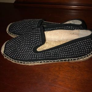 Steve Madden Women's Shoes Size 8
